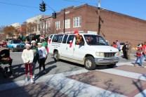 Gadsden Christmas Parade 2019 (41)