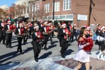 Gadsden Christmas Parade 2019 (46)