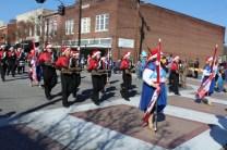 Gadsden Christmas Parade 2019 (95)