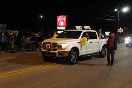 Heflin, AL Christmas Parade 2019 (12)