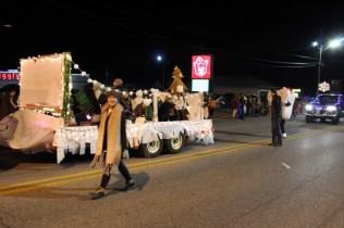 Heflin, AL Christmas Parade 2019 (21)