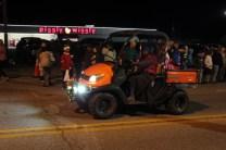 Heflin, AL Christmas Parade 2019 (35)