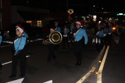 Jacksonville Christmas Parade 2019 (23)
