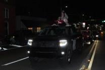 Jacksonville Christmas Parade 2019 (35)