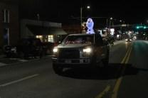 Jacksonville Christmas Parade 2019 (40)