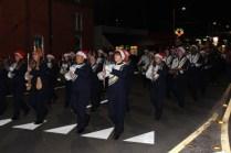 Jacksonville Christmas Parade 2019 (59)