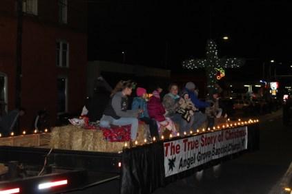 Jacksonville Christmas Parade 2019 (64)
