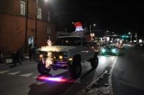 Jacksonville Christmas Parade 2019 (80)