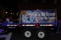 Jacksonville Christmas Parade 2019 (83)