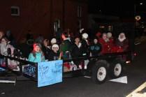 Jacksonville Christmas Parade 2019 (93)