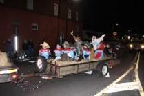 Jacksonville Christmas Parade 2019 (94)