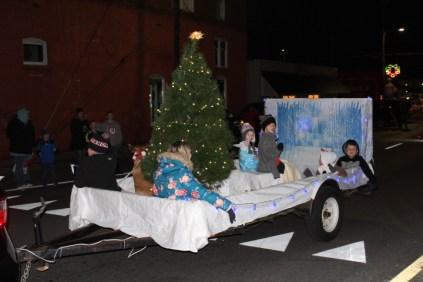 Jacksonville Christmas Parade 2019 (97)