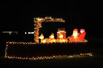 Pell City Christmas In The Park 2019 (16)