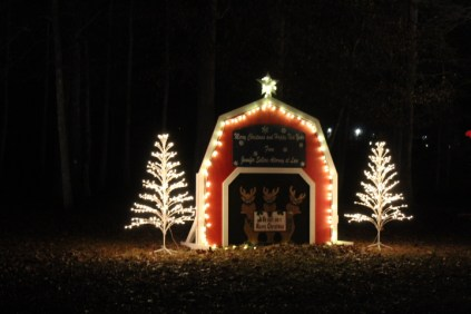 Pell City Christmas In The Park 2019 (45)