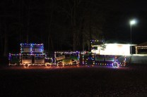 Pell City Christmas In The Park 2019 (8)