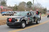 Weaver, AL Christmas Parade 2019 (5)