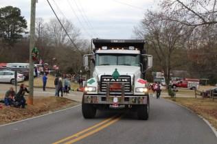 Weaver, AL Christmas Parade 2019 (54)