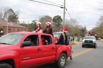 Weaver, AL Christmas Parade 2019 (7)