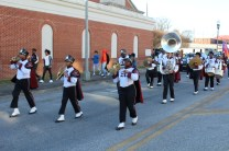 Anniston Girls Basketball Championship Parade (14)