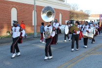 Anniston Girls Basketball Championship Parade (15)