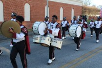 Anniston Girls Basketball Championship Parade (16)