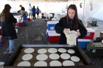 Anniston Kiwanis Pancake Breakfast 2020 (46)