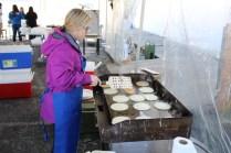 Anniston Kiwanis Pancake Breakfast 2020 (49)