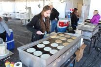 Anniston Kiwanis Pancake Breakfast 2020 (51)
