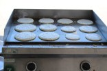 Anniston Kiwanis Pancake Breakfast 2020 (62)
