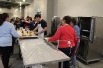 Gadsden Kiwanis Pancake Breakfast 2020 (13)