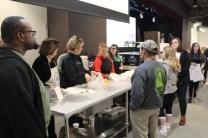 Gadsden Kiwanis Pancake Breakfast 2020 (14)