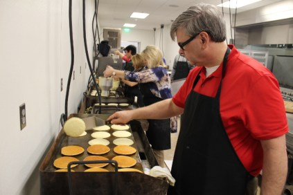 Gadsden Kiwanis Pancake Breakfast 2020 (31)