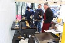 Gadsden Kiwanis Pancake Breakfast 2020 (39)