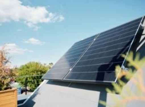Pros and Cons of Solar Panels for Your Home