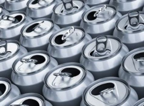 Everyday Items That Are Made Out of Aluminum