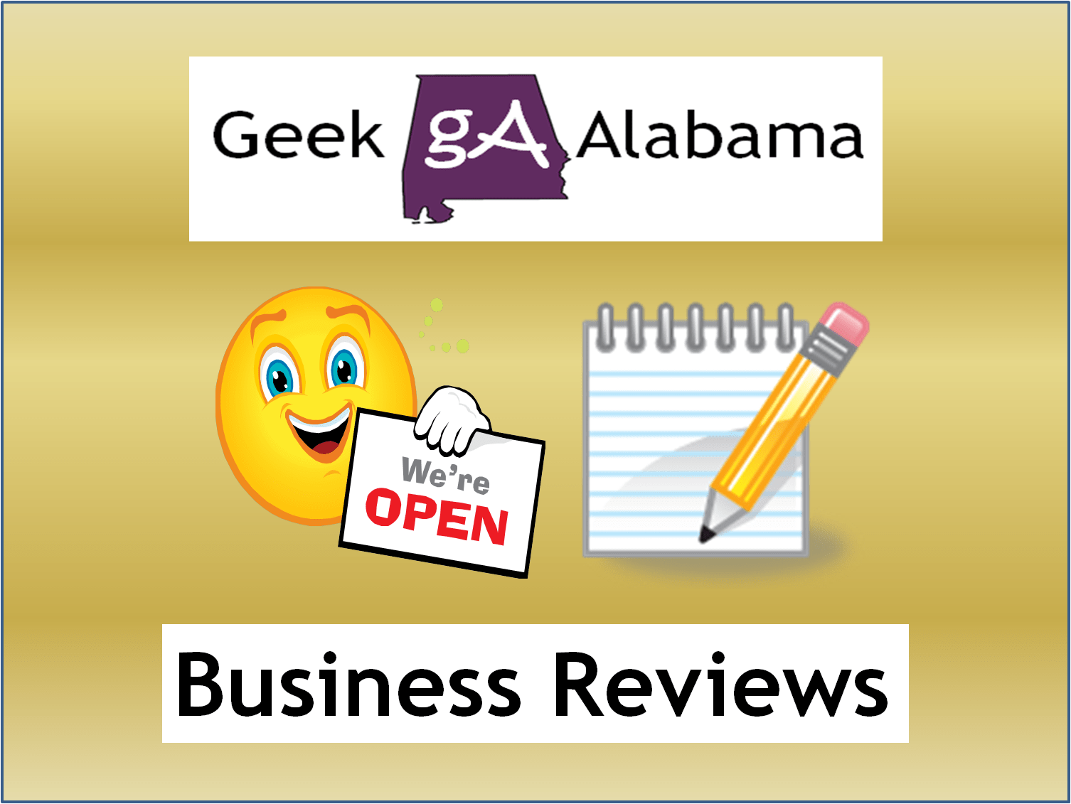 Business Review: 2Nd & Charles Oxford