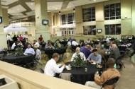 banquet 080