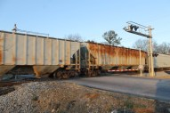 train 019