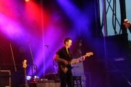 concert 331