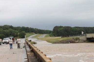 flood 057