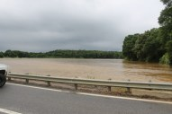 flood 063