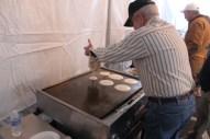 pancake 085