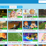Gaming Review Poki Com Online Games Website Geek Alabama