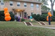 halloween 097