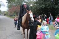 halloween 352