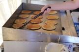 Pancake (9)
