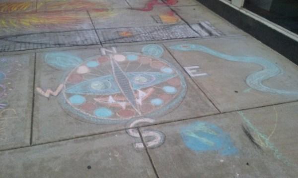 Art Walk 23 Geek Alabama