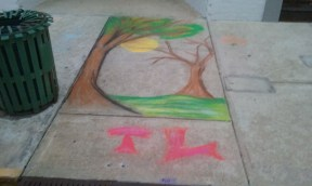 Art Walk (36)