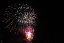Freedom Festival Fireworks 16 (101)