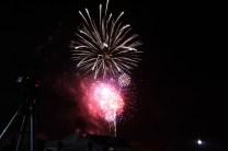 Freedom Festival Fireworks 16 (106)